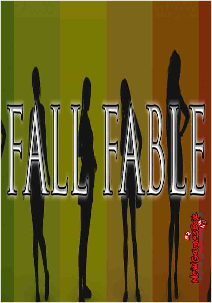 Fall Fable Free Download