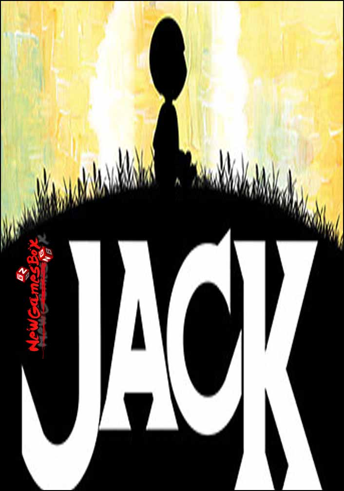 Jack Free Download