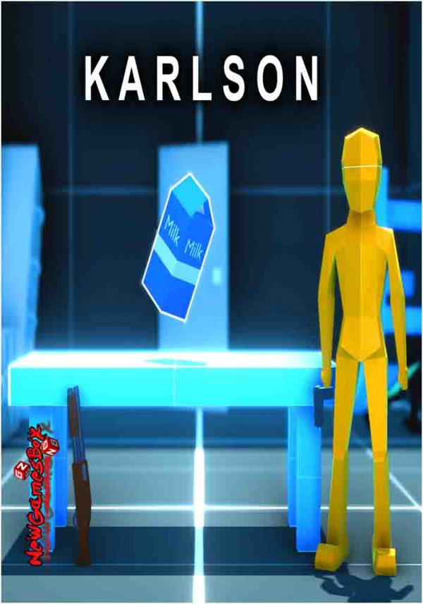 KARLSON Free Download