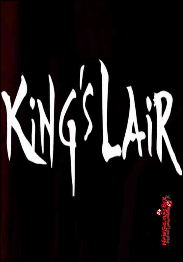 Kings Lair Free Download
