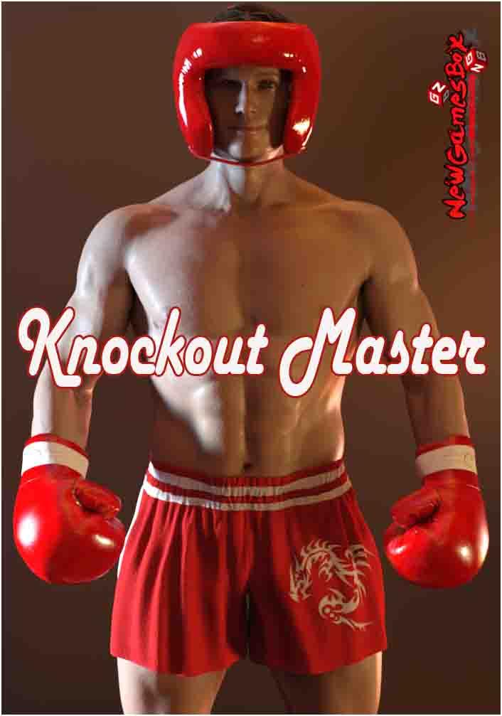 Knockout Master Free Download