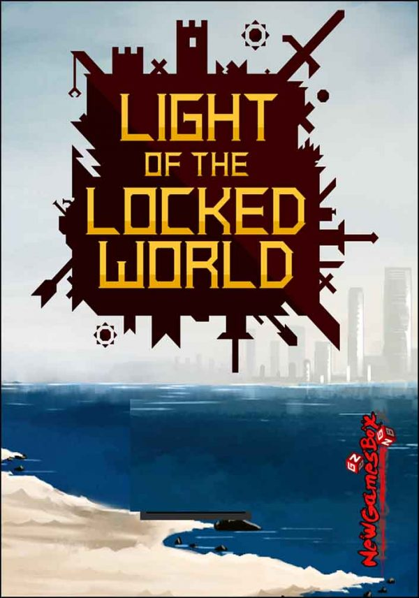Light Of The Locked World Free Download