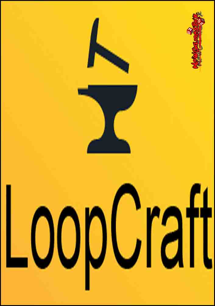 LoopCraft Free Download