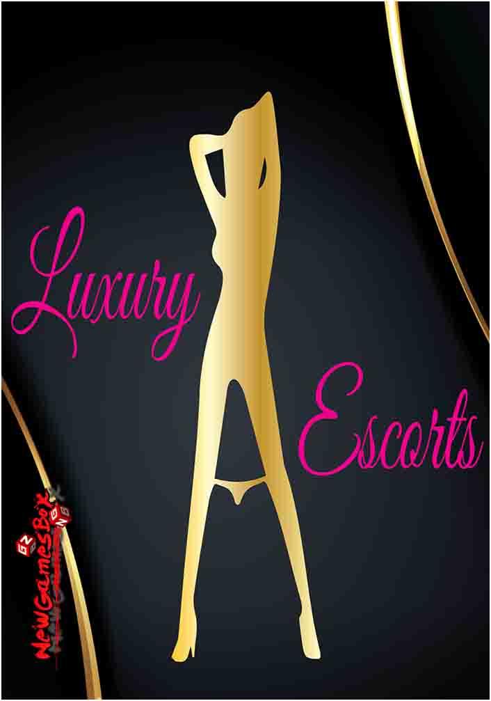 Luxury Escorts Free Download