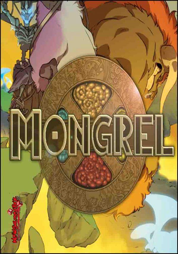 Mongrel Free Download
