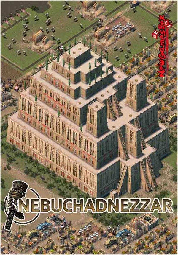 Nebuchadnezzar Free Download