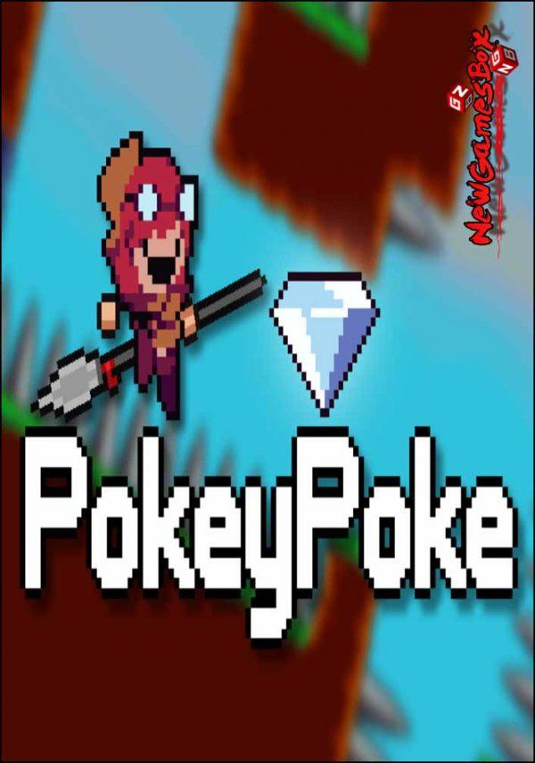 PokeyPoke Free Download