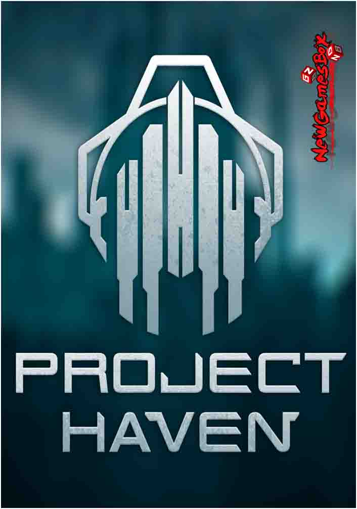 Project Haven Free Download