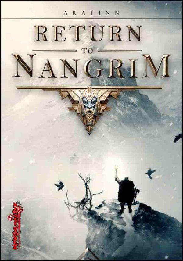 Return To Nangrim Free Download