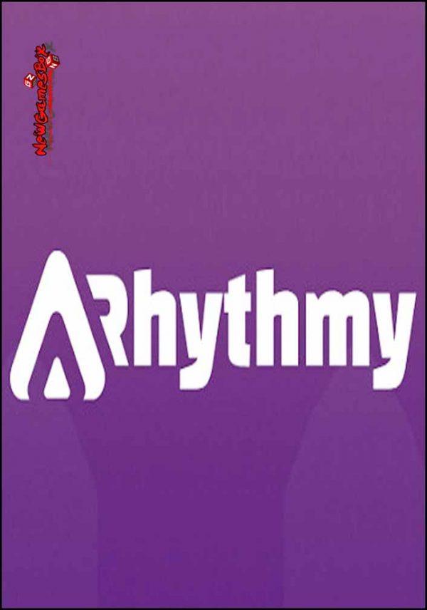 Rhythmy Free Download