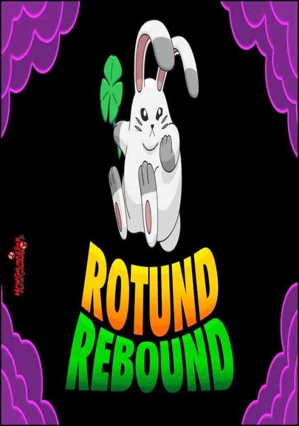Rotund Rebound Free Download