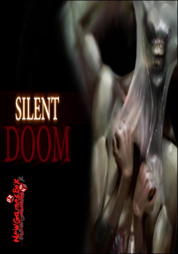 SILENT DOOM Free Download