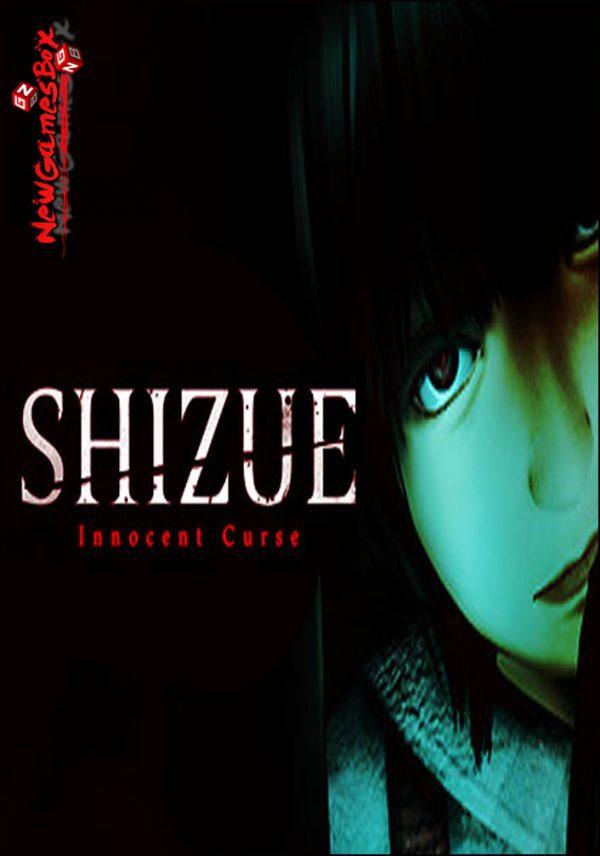 Shizue Innocent Curse Free Download