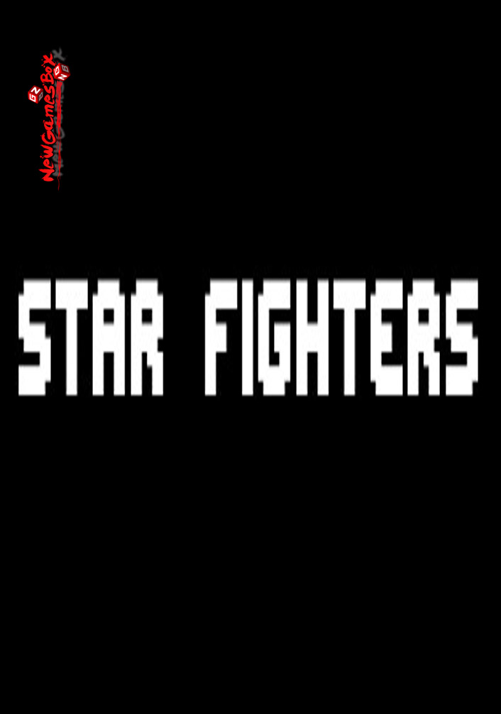 Star Fighters Free Download