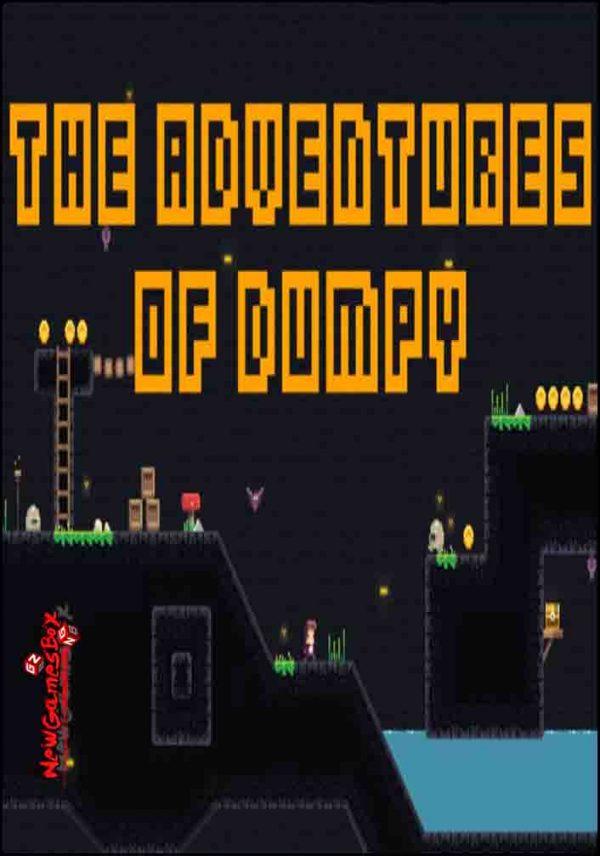 The Adventures Of Dumpy Free Download