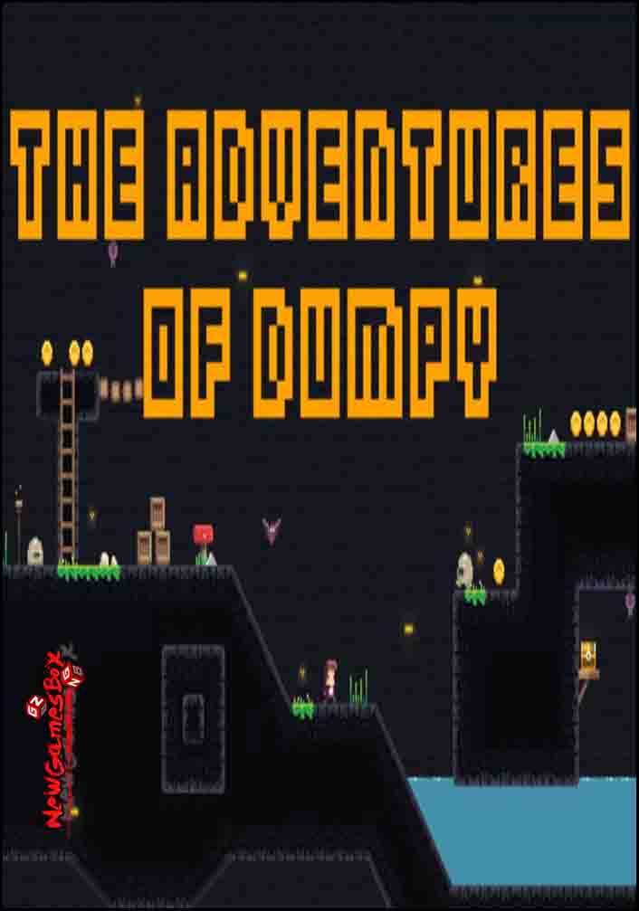 The Adventures Of Dumpy Free Download