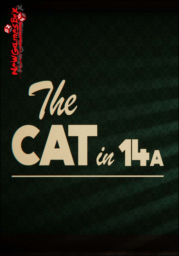 The Cat In 14a Free Download