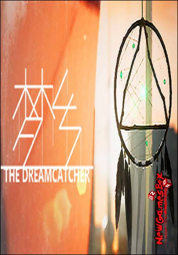 The Dreamcatcher Free Download