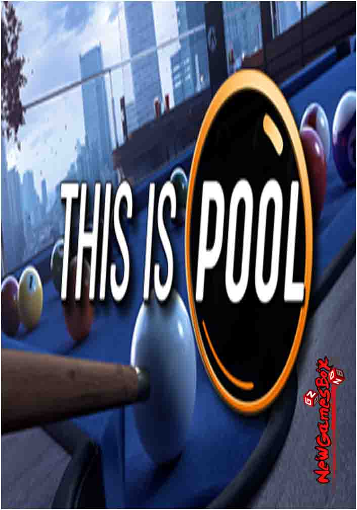 This Is Pool Free Download