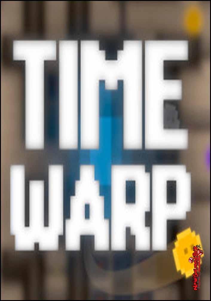 Time Warp Free Download