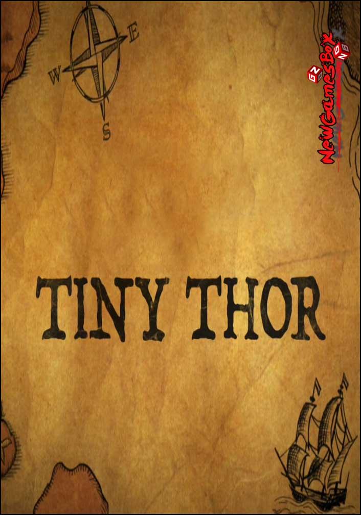 Tiny Thor Free Download