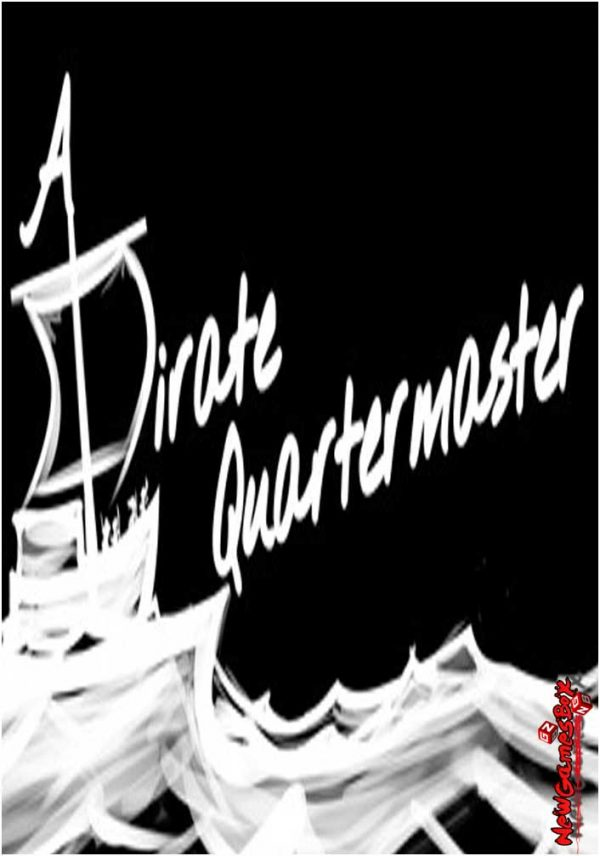 A Pirate Quartermaster Free Download