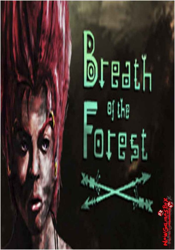 Breath Of The Forest Free Download