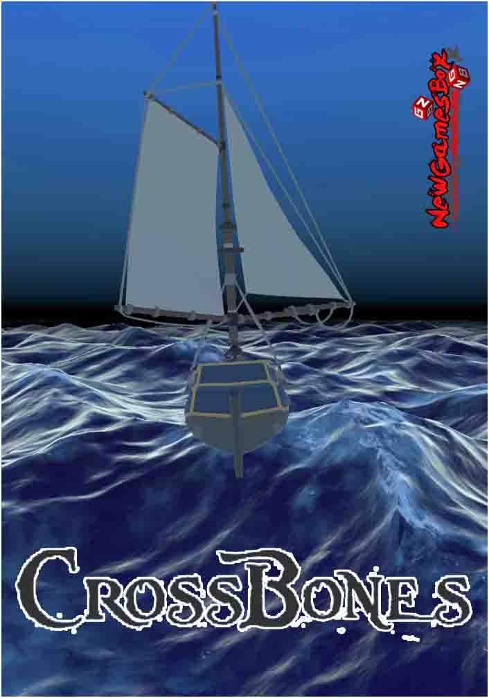 Crossbones Free Download