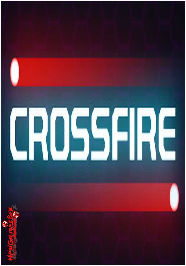 Crossfire Free Download