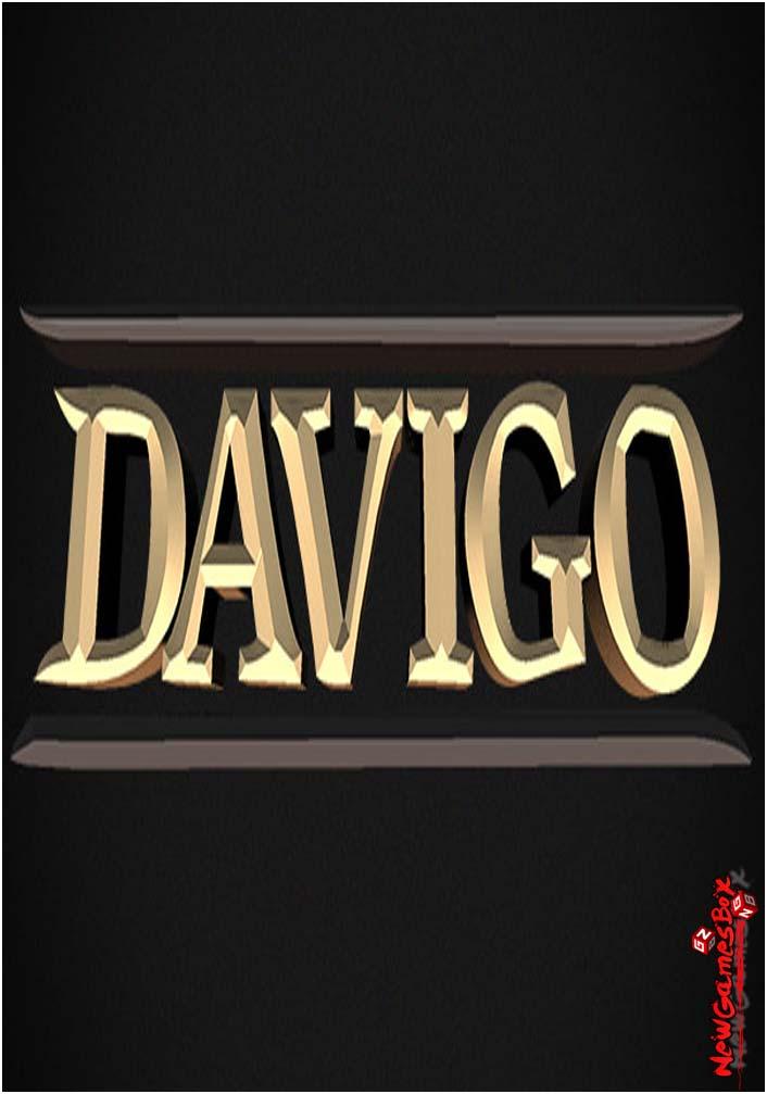 Davigo Free Download