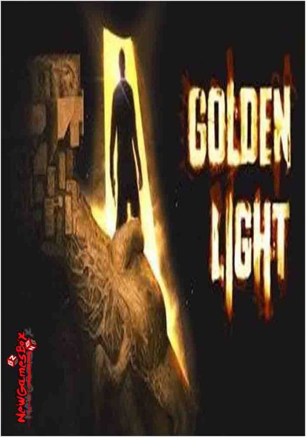 Golden Light Free Download