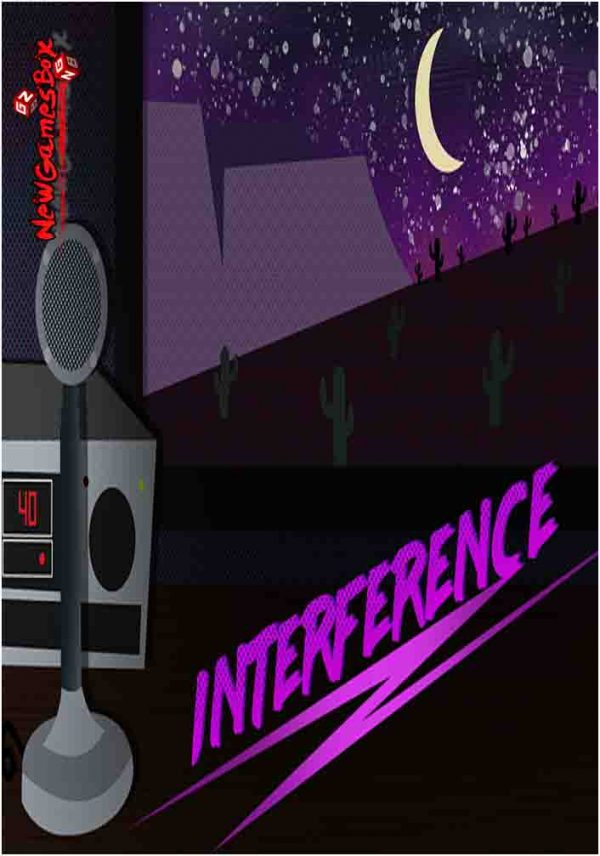 Interference Free Download