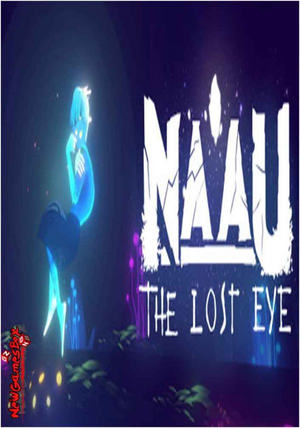 Naau The Lost Eye Free Download
