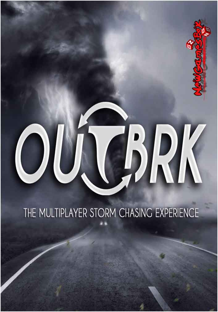 OUTBRK Free Download