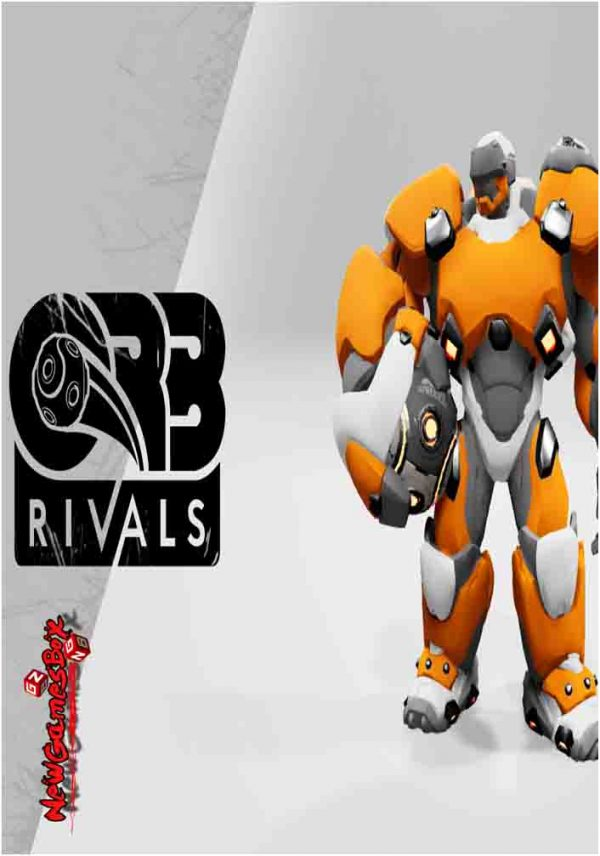 Orb Rivals Free Download