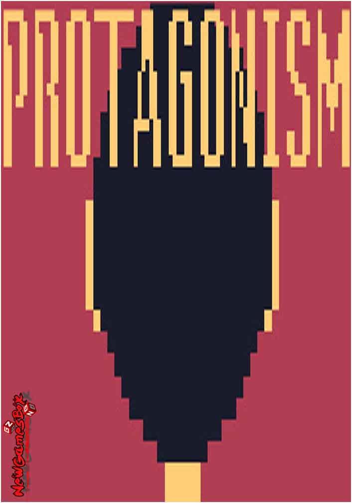 Protagonism Free Download