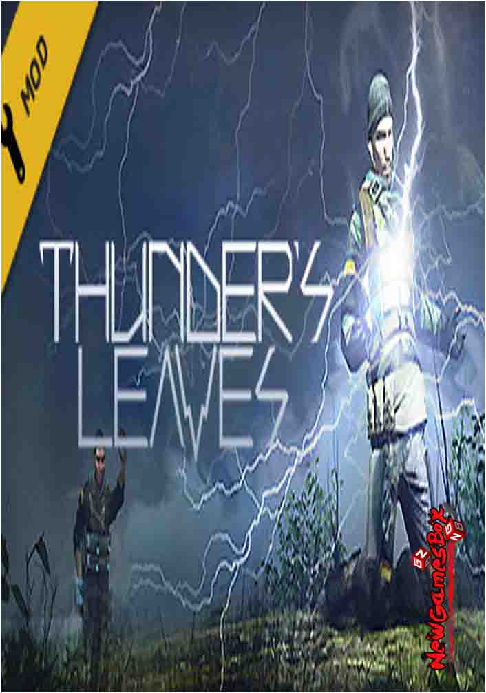Thunders Leaves Free Download