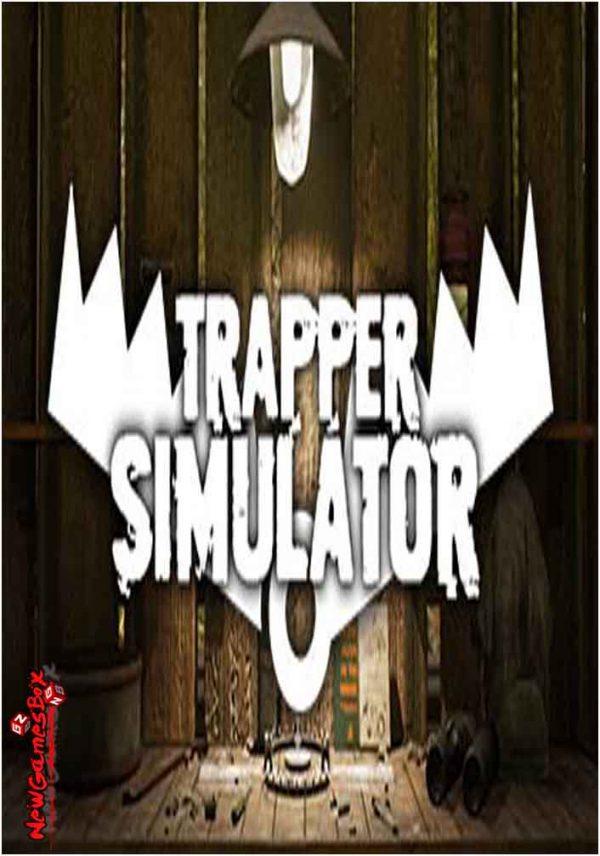 Trapper Simulator Free Download