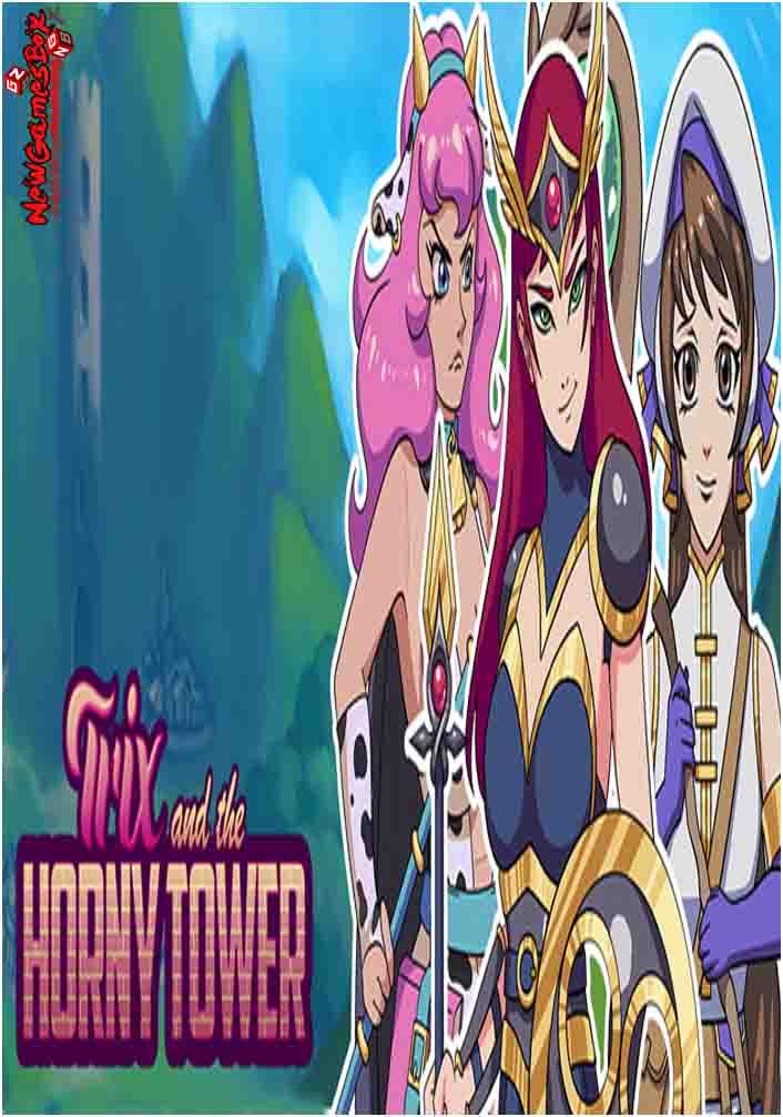 Ninjago Jay Drawing at GetDrawings   Free download