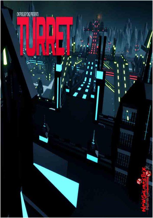Turret Free Download
