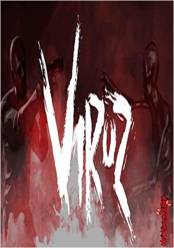 V1RUZ Free Download