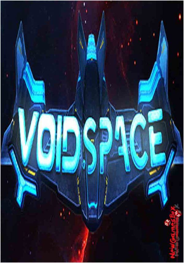 Voidspace Free Download
