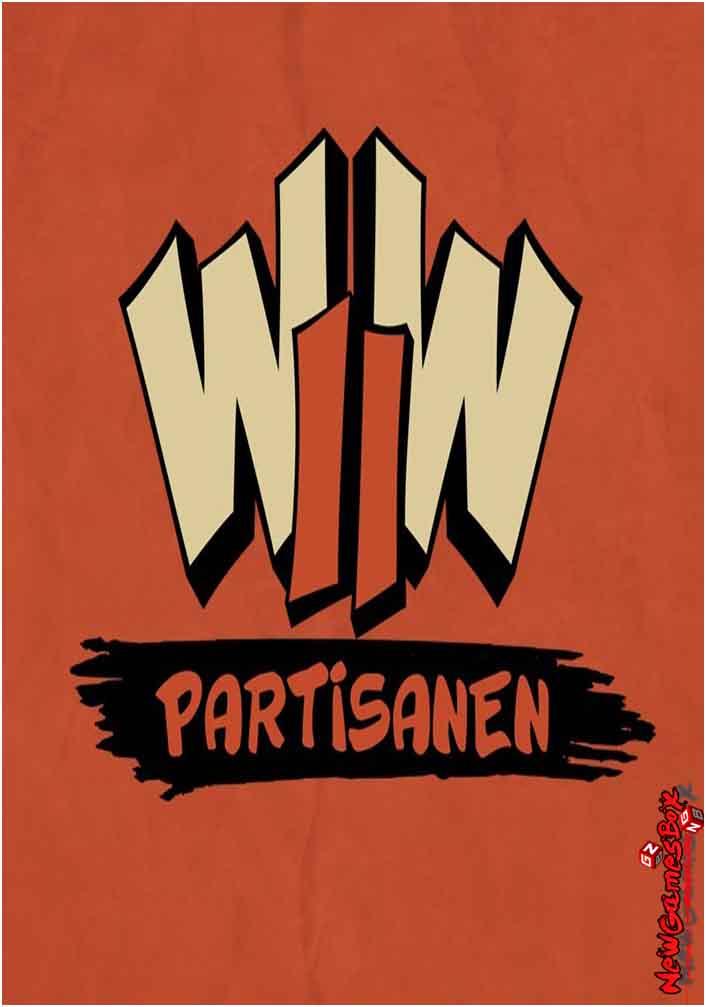 WW 2 Partisanen Free Download