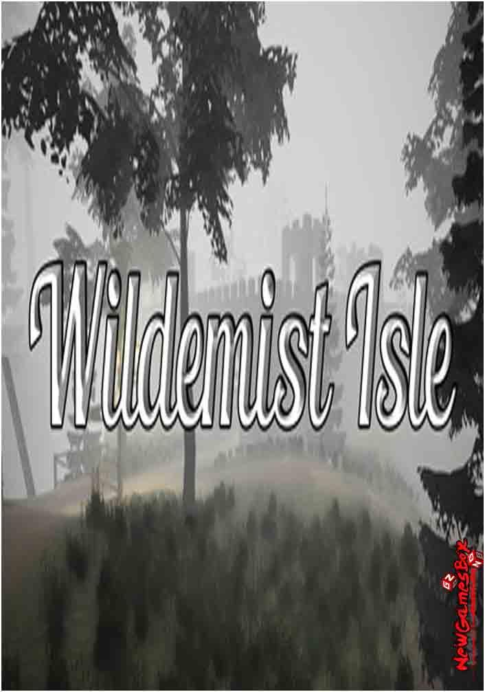 Wildemist Isle Free Download