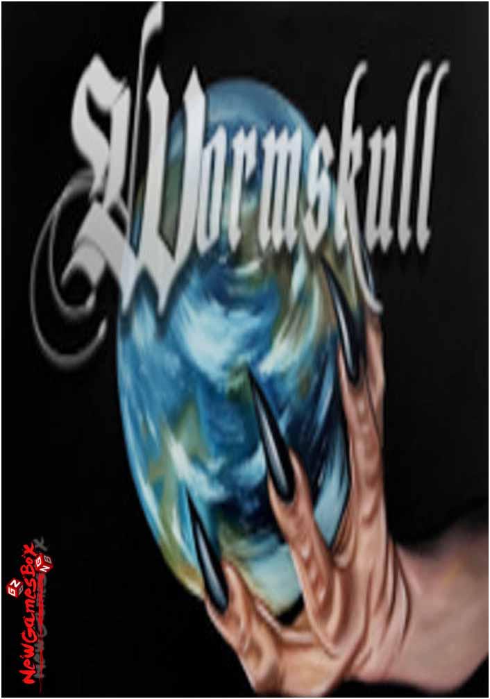 Wormskull Free Download