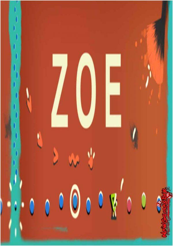 ZOE Free Download