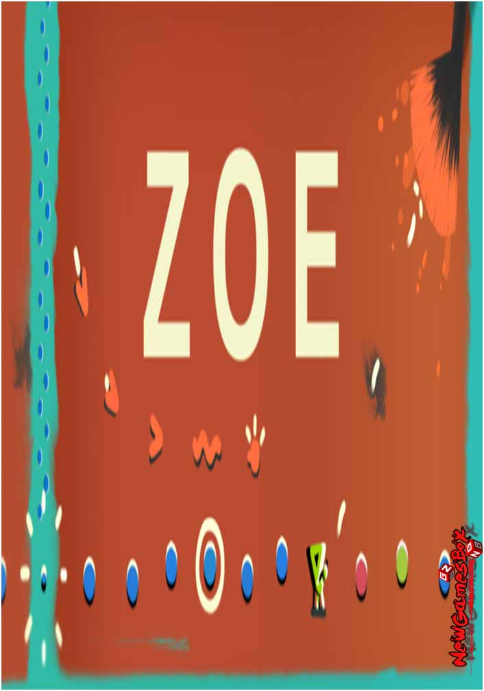 ZOE Free Download
