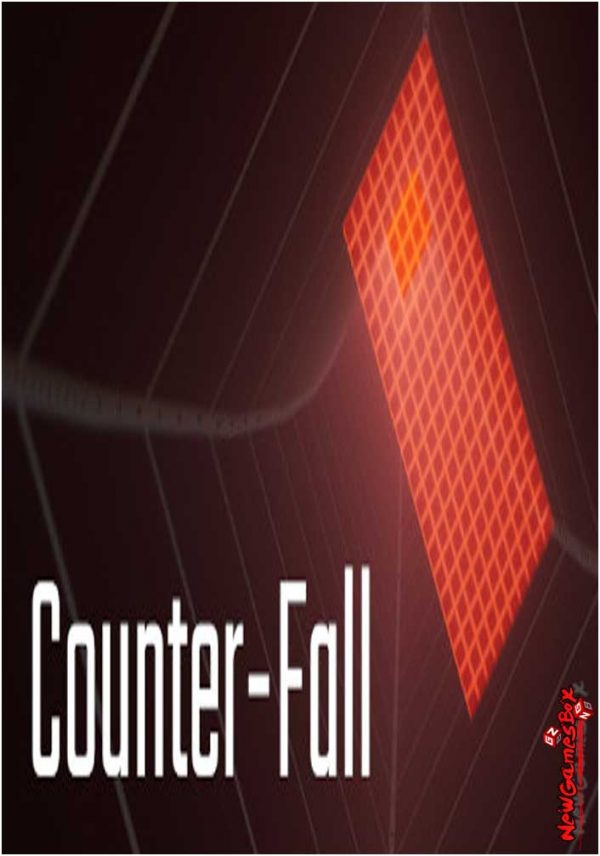 Counter Fall Free Download