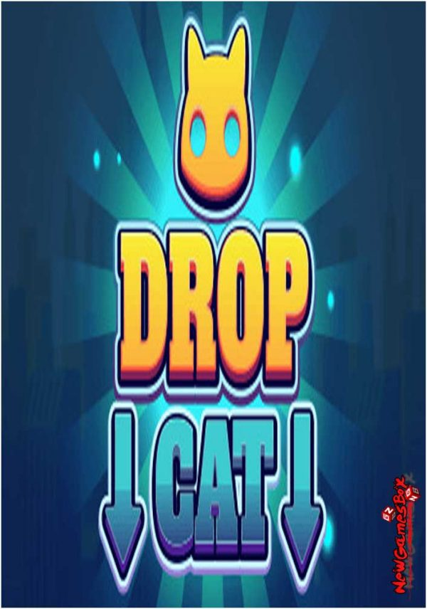 Drop Cat Free Download