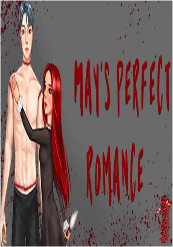 Mays Perfect Romance Free Download